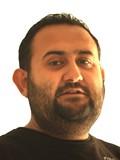 M. Tahir Turan