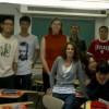 Hem Devlette İş Garantisi Hem de Yurtdışı Eğitim Fırsatı Bölüm 3