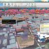 Van Büyükşehir Belediyesi'nden 'Üç Boyutlu Kent Bilgi Sistemi'