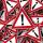 2016 KPSS- Lisans-Branş Bazında Sıralamaları Güncellendi