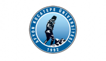 Afyon Kocatepe Üniversitesinden Öğretim Görevlisi Alımı