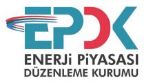 EPDK'dan Harita Mühendisi Alımı