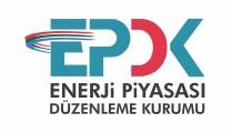 EPDK Harita Mühendisi Alımı 2017/2 Gerçekleşiyor!