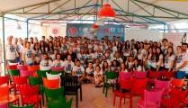 16.HKMO Yaz Eğitim Kampı Tüm Ayrıntılarıyla Haberita'da!!