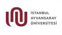 İstanbul Ayvansaray Üniversitesi Öğretim Görevlisi Alımı