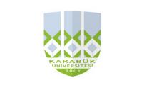Karabük Üniversitesinden Öğretim Görevlisi Alımı