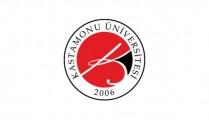 Kastamonu Üniversitesinden Öğretim Görevlisi Alımı