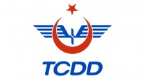 TCDD'den Harita Mühendisi Alımı