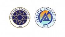 2 Üniversiteden Araştırma ve Öğretim Görevlisi Alımı
