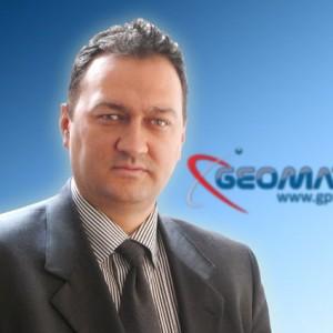 Mehmet Kocamanoğlu