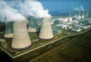 Hidro Elektrik Santraller