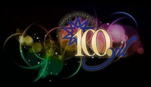 Yıldız Teknik Üniversitesi 100.yıl