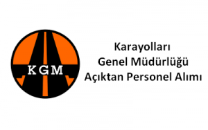 Başvurular, 19 Ocak 2016 ile 29 Ocak 2016 tarihleri arasında yapılabilecek.