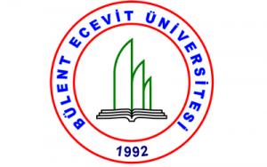 Bülent Ecevit Üniversitesi Geomatik Mühendisliği Bölümü yeni Bölüm Başkanı Doç.Dr. Çetin MEKİK oldu.