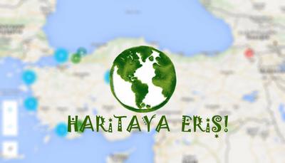 eko-harita