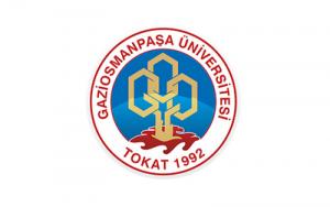 Gaziosmanpaşa Üniversitesi Mühendislik ve Doğa Bilimleri Fakültesi Harita Mühendisliği Bölümü 1 araştırma görevlisi alacak.
