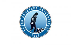 Afyon Kocatepe Üniversitesi bir öğretim görevlisi alacak.